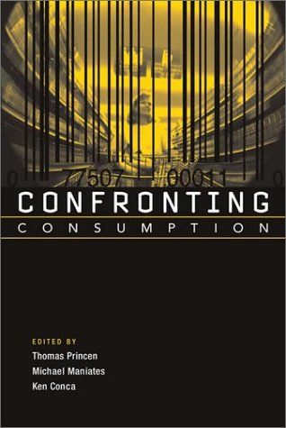 Confronting Consumption   2002 edition cover