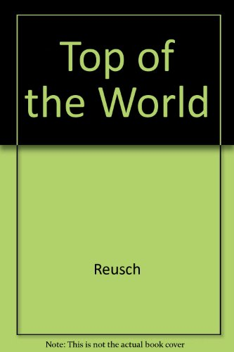 Top of the World N/A edition cover