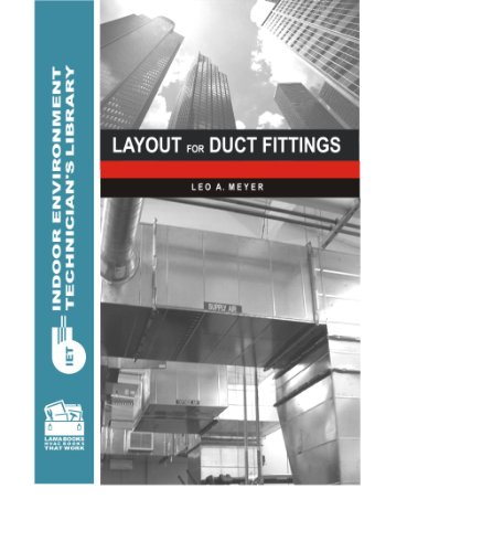 Layout for Duct Fittings   2002 edition cover
