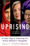 Uprising   2014 edition cover
