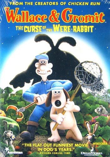 Wallace & Gromit: The Curse of the Were-Rabbit System.Collections.Generic.List`1[System.String] artwork