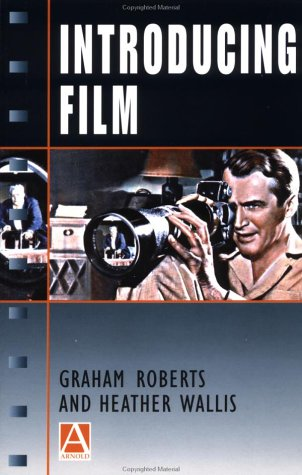 Introducing Film   2001 edition cover