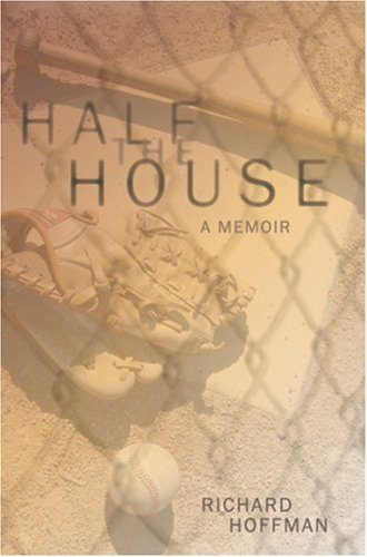 Half the House  2nd 2005 edition cover