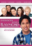 Everybody Loves Raymond: Season 8 System.Collections.Generic.List`1[System.String] artwork