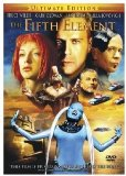 The Fifth Element (Ultimate Edition) System.Collections.Generic.List`1[System.String] artwork
