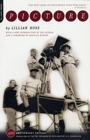 Picture   2002 edition cover