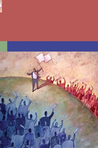 Hearing the Other Side Deliberative Versus Participatory Democracy  2006 edition cover