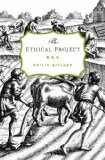 Ethical Project   2014 edition cover