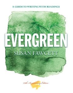 EVERGREEN:GDE.TO WRITING...>CUSTOM<     N/A 9781285548289 Front Cover