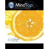 MINDTAP SOCIOLOGY-ACCESS (6 MONTHS)     N/A 9781285775289 Front Cover