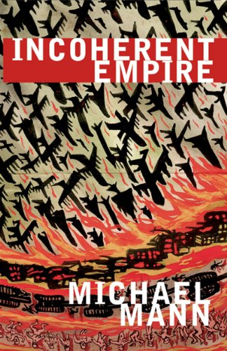 Incoherent Empire   2005 edition cover