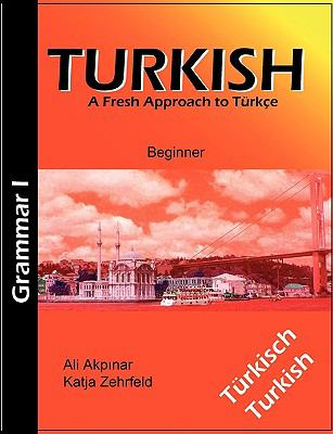 Turkish  2009 edition cover