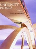 University Physics:   2015 edition cover