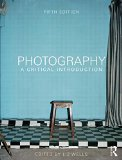 Photography: A Critical Introduction  2015 edition cover