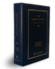 Fundamentals of Trusts and Estates  4th 2012 edition cover