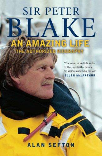 Sir Peter Blake N/A edition cover