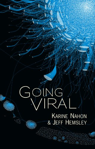 Going Viral   2013 edition cover