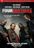 Four Brothers (Full Screen Special Collector's Edition) System.Collections.Generic.List`1[System.String] artwork