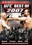 Ultimate Fighting Championship: The Best of 2007 System.Collections.Generic.List`1[System.String] artwork
