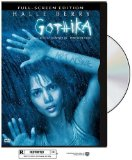 Gothika (Full-Screen Edition) (Snap Case) System.Collections.Generic.List`1[System.String] artwork