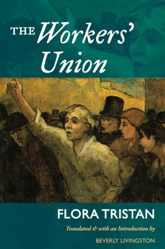 Workers' Union  N/A edition cover