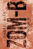 Zom-B   2014 edition cover