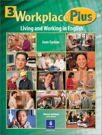 Workplace   2002 9780130943293 Front Cover