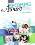 Becoming Aware A Text/Workbook for Human Relations and Personal Adjustment 12th (Revised) edition cover