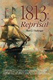 1813: Reprisal  N/A 9781493564293 Front Cover