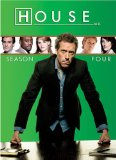 House, M.D.: Season 4 System.Collections.Generic.List`1[System.String] artwork