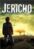 Jericho - The Complete Series System.Collections.Generic.List`1[System.String] artwork