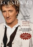 Rod Stewart - It Had to Be You: The Great American Songbook System.Collections.Generic.List`1[System.String] artwork