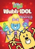 Wow! Wow! Wubbzy!: Wubb Idol System.Collections.Generic.List`1[System.String] artwork