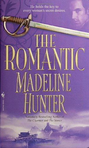 Romantic   2004 9780553587296 Front Cover