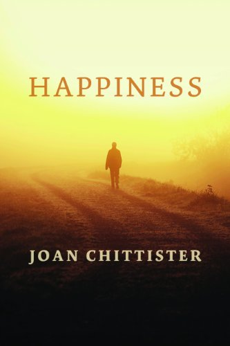 Happiness:   2012 edition cover