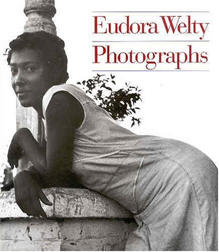 Photographs   1993 (Reprint) edition cover