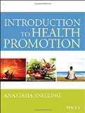 Introduction to Health Promotion   2014 edition cover
