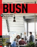Business Networking 8:  8th 2015 9781285775296 Front Cover