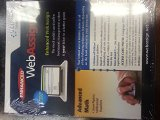 ADVANCED MATH WEBASSIGN-ACCESS N/A 9781285858296 Front Cover