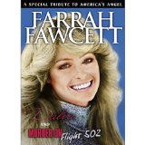 A Special Tribute to America's Angel: Farrah Fawcett (Dalva / Murder on Flight 502) System.Collections.Generic.List`1[System.String] artwork