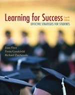 LEARNING FOR SUCCESS 4th 2006 edition cover