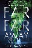 Far Far Away   2013 edition cover