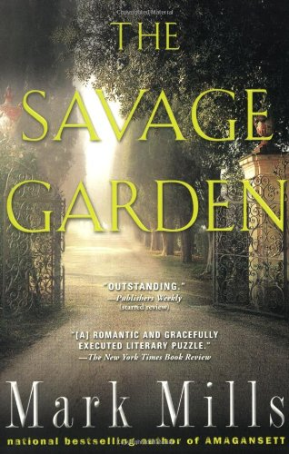 Savage Garden  N/A edition cover