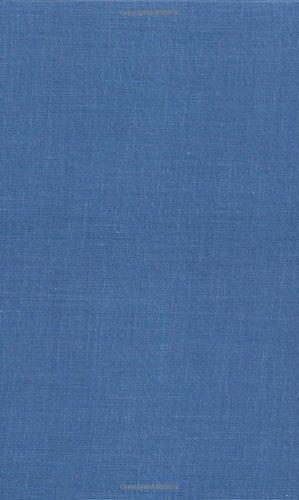 Wide Sargasso Sea  Reprint edition cover