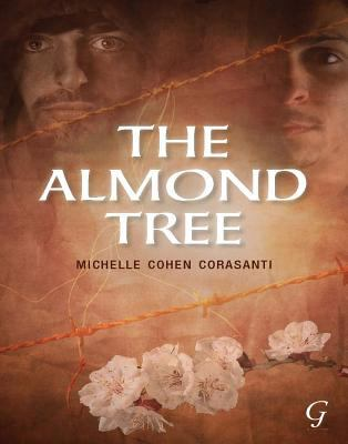 Almond Tree   2012 edition cover