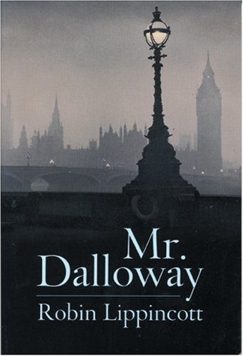 Mr. Dalloway  N/A edition cover