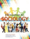 Introduction to Sociology Customized Version of Fundamentals of Sociology Text and Reader Revised 9780757581298 Front Cover
