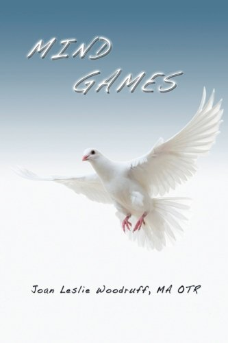 Mind Games:   2012 edition cover