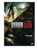 Buried Alive System.Collections.Generic.List`1[System.String] artwork