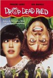 Drop Dead Fred System.Collections.Generic.List`1[System.String] artwork